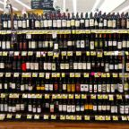 Why Not Grocery Store Wine?
