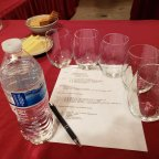 Arterra Seminar: Understanding and Perceiving Wine – Fun and Informative!
