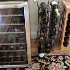 New No Va Wine Blog Feature