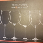 Wine Glasses Matter – Product Review