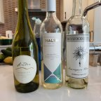The Great NoVa Sauvignon Blanc Taste Off